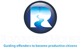 Riverside House | Riverside